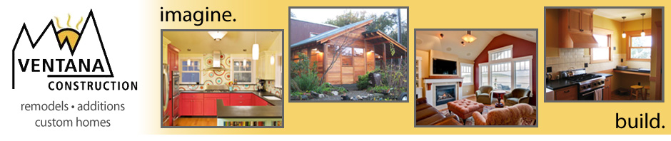 Custom Residential Remodels in Seattle, Washington